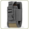 Maxpedition Hook-&-Loop Phone Holster Insert