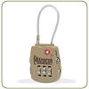 Maxpedition Tactical Luggage Lock
