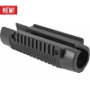 Aim Sports MOSSBERG 500A SHOTGUN FOREND