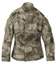 Propper 65/35 Poly Cotton Ripstop Army Combat Coat - ATACS