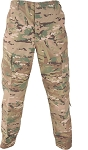 Propper 50/50 Nylon Cotton Ripstop Army Combat Uniform (ACU) Trouser