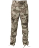 Propper 65/35 Poly Cotton Ripstop Army Combat Trouser - ATACS