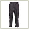 PROPPER™ Men's CRITICALEDGE™ EMS Pant