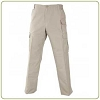 Propper Genuine Gear 60/40 Genuine Gear Tactical Pant