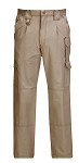 Propper™ Men's Tactical Pant w/Stretch Fabric