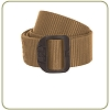Propper Nylon Duty Belt