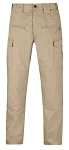 Propper Kinetic™Men's Pant
