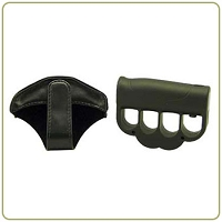 PS Products ZAP Blast Knuckles