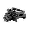 Aim Sports RISER MOUNT / LOW PROFILE