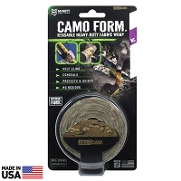 McNett Camo Form Self Cling Camo Wrap-Multicam