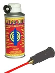 WIPE-OUT™ Aerosol Brushless Bore Cleaner 5 oz. can