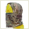 Spec-Ops MultiCam Recon Wrap Neck Gaiter