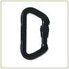 Tactical Assault Gear Carabiners - CLOSEOUT!
