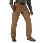 5.11 Tactical Taclite Pro Pant - Big & Tall (Unhemmed)