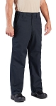 Propper® Men's Lightweight Ripstop Station Pant