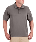 Propper® Men's Summerweight Polo