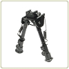 Leapers 	UTG Tactical OP Bipod - SWAT/Combat Profile Adjustable Height