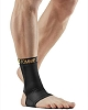 Tommie Copper Men's Compression Ankle Sleeve