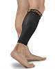 Tommie Copper Men's Compression Calf Sleeve