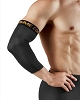 Tommie Copper Men's Compression Elbow Sleeve
