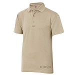 Tru-Spec 24-7 Series Men's Short Sleeve Polo Shirt