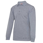 Tru-Spec 24-7 Series Men's Long Sleeve Polo Shirt