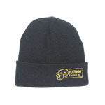 Voodoo Tactical Embroidered Thinsulate Beanie 01-0098