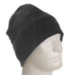 Voodoo Tactical Pro-Fleece Beanie 02-8426