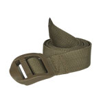 Voodoo Tactical Pack Adapt Straps 02-9482