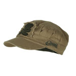 Voodoo Tactical Ranger Roll Tactical Cap 20-0017