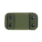 Voodoo Tactical Molle Adapter 20-0080