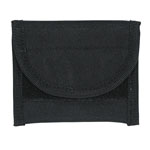 Voodoo Tactical Name Card Pouch 20-0102