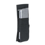 Voodoo Tactical Removable Single Pistol Mag Pouch 20-0118