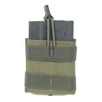 Voodoo Tactical M14/M1A Single Open Top Mag Pouch 20-0131