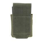 Voodoo Tactical M14/M1A Single Removable Flap Mag Pouch 20-0132