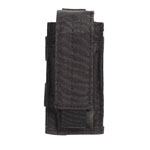 Voodoo Tactical Single Pistol Mag Pouch 20-7974