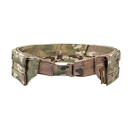 Warrior Assault Low Profile MOLLE  Belt (Inner belt not included)
