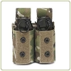 Warrior Assault Systems Double 40mm Grenade