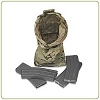 Warrior Assault Systems Slim Line Folding Dump Pouch