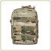 Warrior Assault Systems Small MOLLE Utility