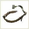 Warrior Assault Systems Quick Release Sling (QRS)