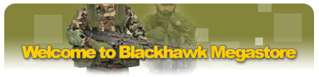 Blackhawk Tactical, Hellstorm, Hydrastorm, MOD, Knives, Boots Night-Ops, Modular Assault, CQC, WIldfire, Blackhawk Law Enforcement, LE, Dynamic Entry, STRIKE